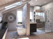 Trasformazione vasche in doccia Milano
