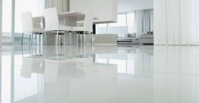 Prezzo pavimenti in resina milano